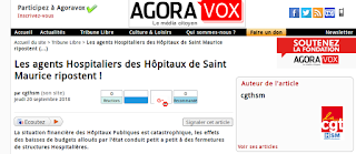 https://www.agoravox.fr/tribune-libre/article/les-agents-hospitaliers-des-207793