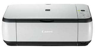 http://www.driversprintworld.com/2018/02/canon-pixma-mp270-driver-download-for.html