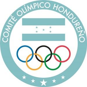 Daftar Lengkap Skuad Timnas U-23 Honduras Olimpiade Rio 2016