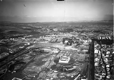 Resultado de imagem para parque eduardo vii anos 40