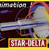 Understanding STAR-DELTA Starter
