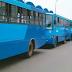 BRT drivers protest non-payment of allowances