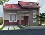 67 Desain Rumah Minimalis 2019