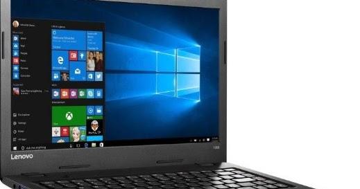 lenovo ideapad 100 wifi drivers for windows 7 32 bit