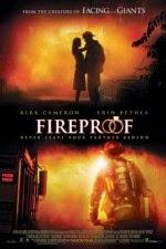 Watch Fireproof (2008) Megavideo Movie Online