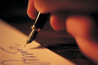 Langkah-Langkah Dalam Pemahaman dan Telaah Puisi