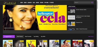 cara download film indonesia