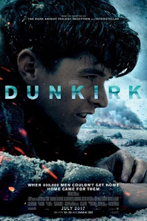 Download Film Dunkrik (2017) BluRay Subtitle Indonesia