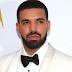 Drake confirma que está trabalhando em novo álbum e diz que ele é dedicado a Toronto