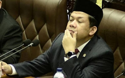 Rupiah Melemah, Wakil Ketua DPR Ingatkan Presiden Joko Widodo