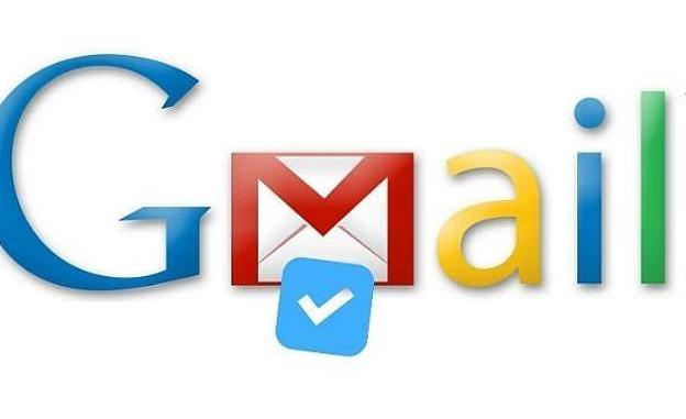 Así será el nuevo Gmail que prepara Google
