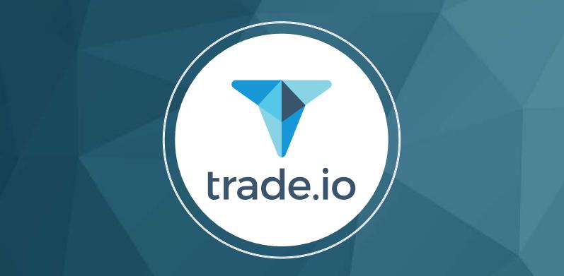 Persyaratan sistem teknologi perdagangan