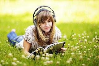 Cara Mengetahui Judul Lagu Menggunakan Android