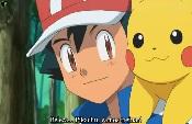 Pokemon XY&Z Episódio 02