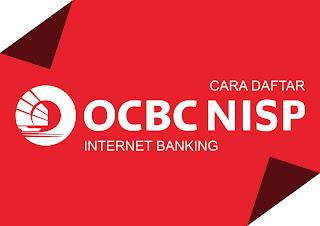 cara daftar ocbc internet banking