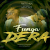 AUDIO | Mr Nana ft. Abydad - Funga Dera || Mp3 Download [New Song]