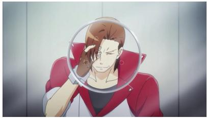 """Download Anime Gyakuten Saiban: Sono """"Shinjitsu"""", Igi Ari! Episode 22 Subtitle Indonesia"""