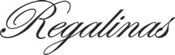 www.regalinas.gr