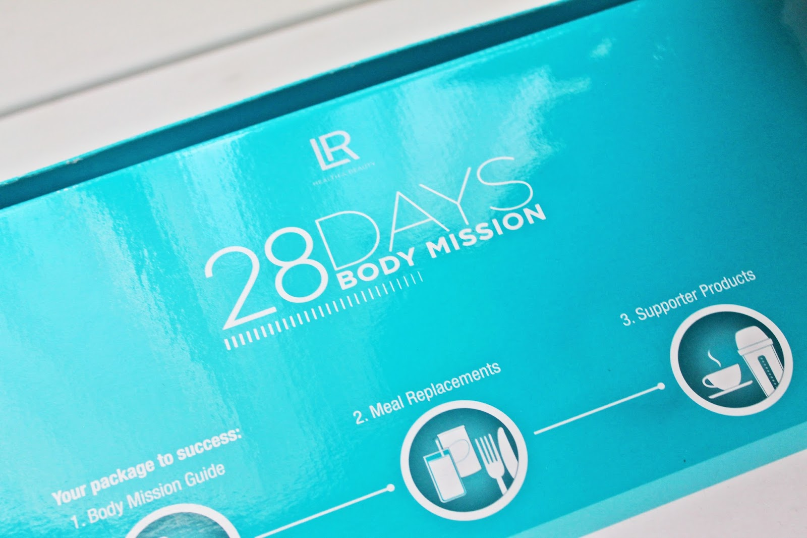 как похудеть за 30 дней программа