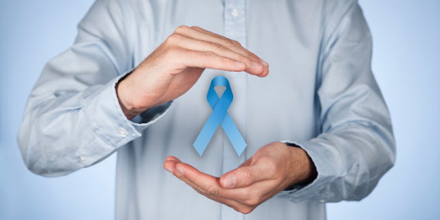 Prostate Cancer: These 7 symptoms you should know