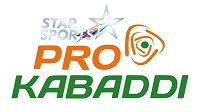 Pkl 5 Prokabaddi live streaming score schedule Preview 2017