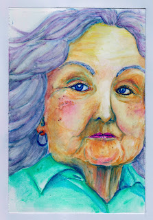 http://possumpatty.blogspot.com/2016/05/crones-hags-and-other-beautiful-women.html