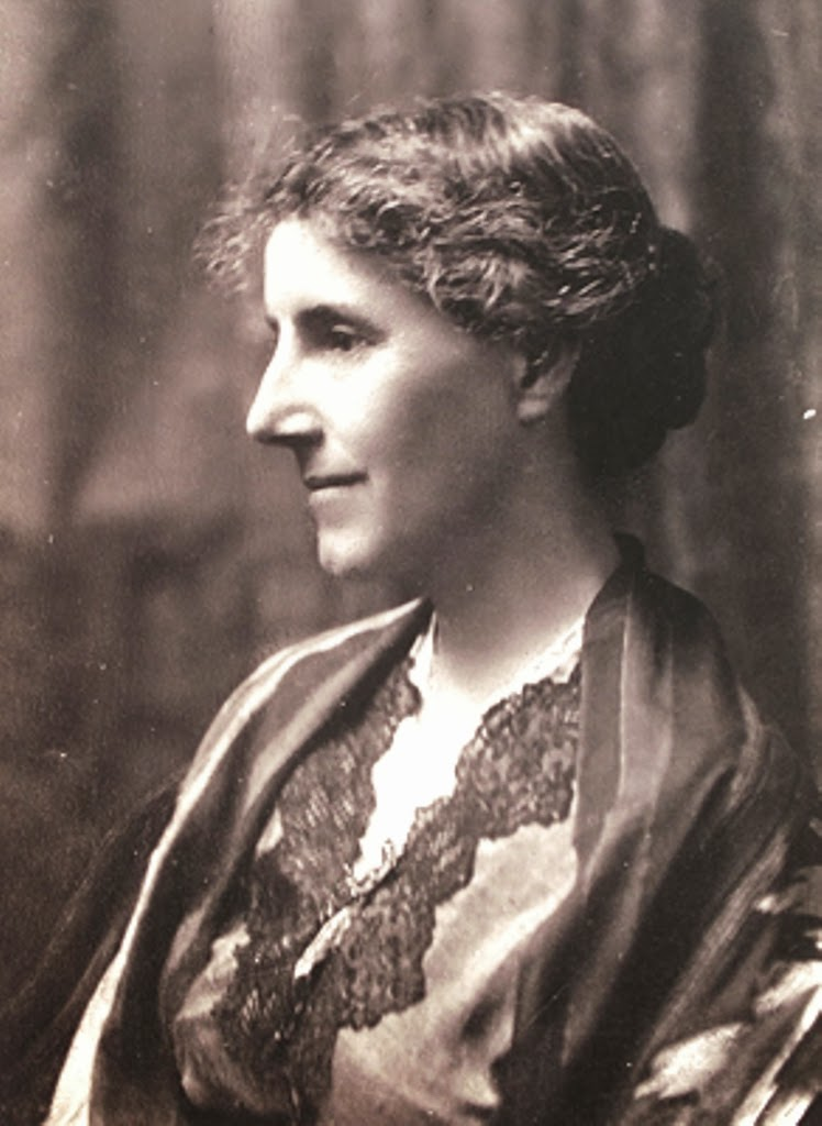 turned - charlotte perkins gilman essay Let us write or edit the essay on your topic the yellow wallpaper by charlotte perkins gilman with a personal 20% discount grab the best paper extract of sample the yellow wallpaper by charlotte perkins gilman.