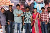 Jayammu Nischayammu Raa Teaser Launch-thumbnail-13