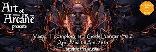 https://mailchi.mp/8c415ff88556/magic-technology-gods-bargains