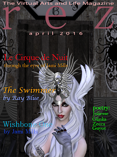 https://issuu.com/rezslmagazine/docs/april_2016/1?e=3570461/30000297