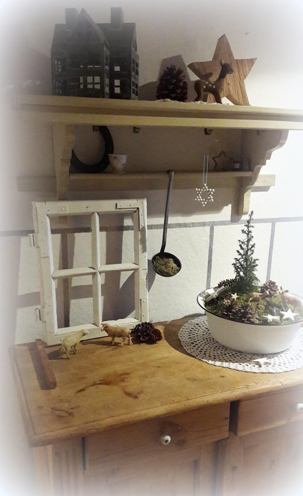 mein fachwerkh uschen das jahr geht zu ende. Black Bedroom Furniture Sets. Home Design Ideas