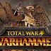 TOTAL WAR WARHAMMER  V1.6.0 + 12 DLCS Repack-Fitgirl