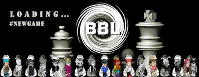 BBL4 - O maior e melhor reality show do Habbo Hotel!