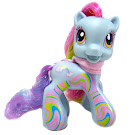 MLP Rainbow Dash Special Releases Pinkie Pie and Rainbow Dash 2-Pack G3.5 Pony