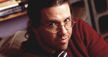 david foster wallace books essays