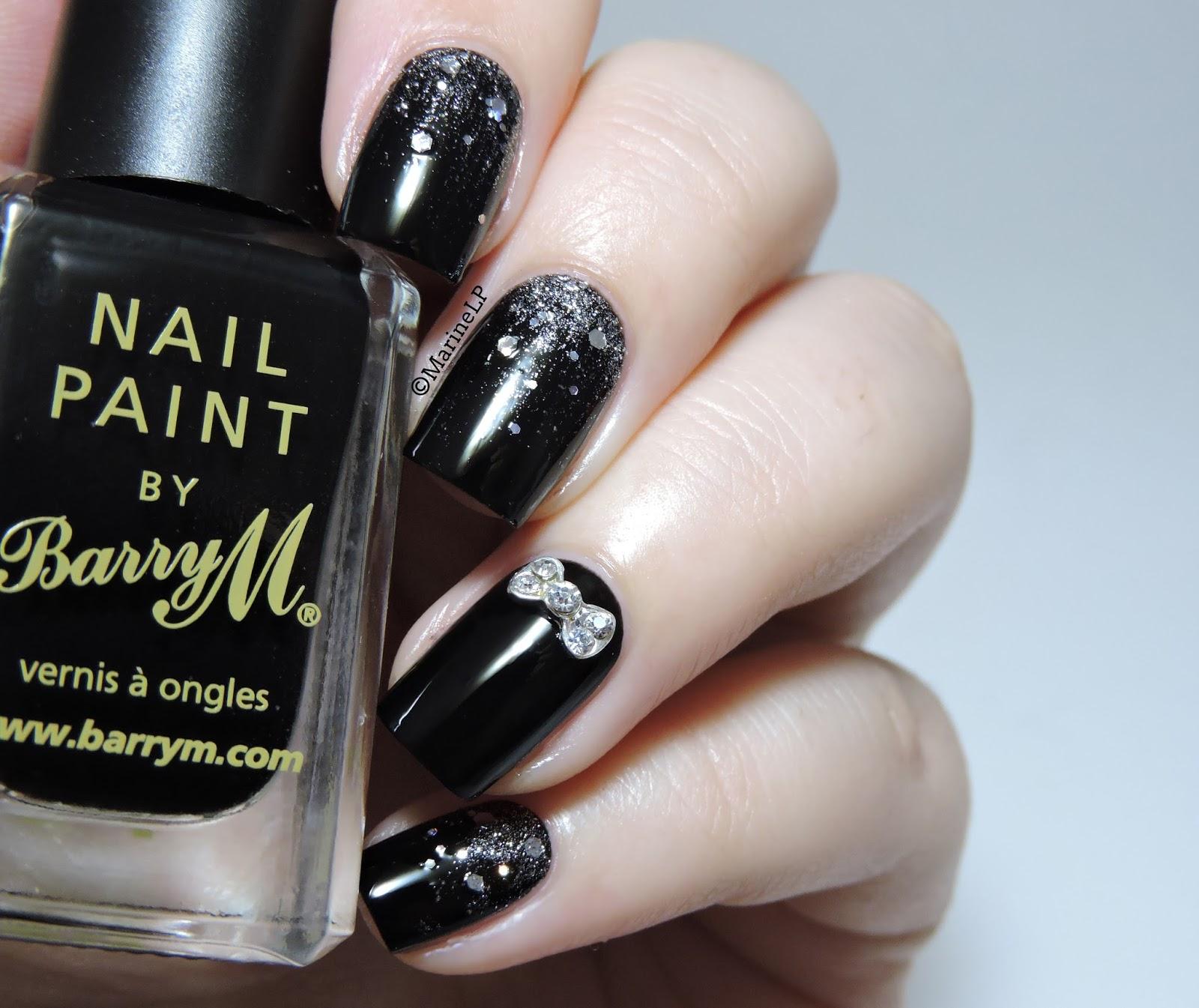 Nailstorming - Graou Nails - Marine Loves Polish and More