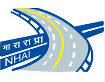 NHAI Recruitment 2020 Manager,Deputy General Manager 170 posts nhai.gov.in Last Date 17th April 2020