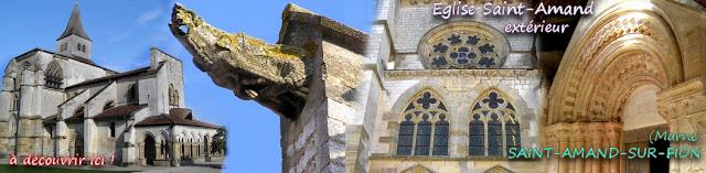 http://lafrancemedievale.blogspot.fr/2015/08/saint-amand-sur-fion-51-eglise-saint.html