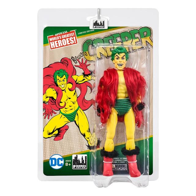 Single Super Hero Bane Figure Wolverine Deadpool Miss America Captain Batman Building Blocks Models Bricks Toys For Children To Be Distributed All Over The World Model Building