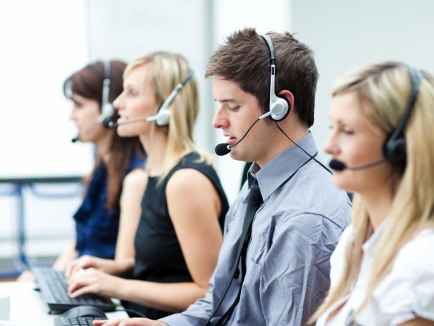 Как создать инфраструктуру для эффективных переговоров в офисе и call-центре: советы и рекомендации