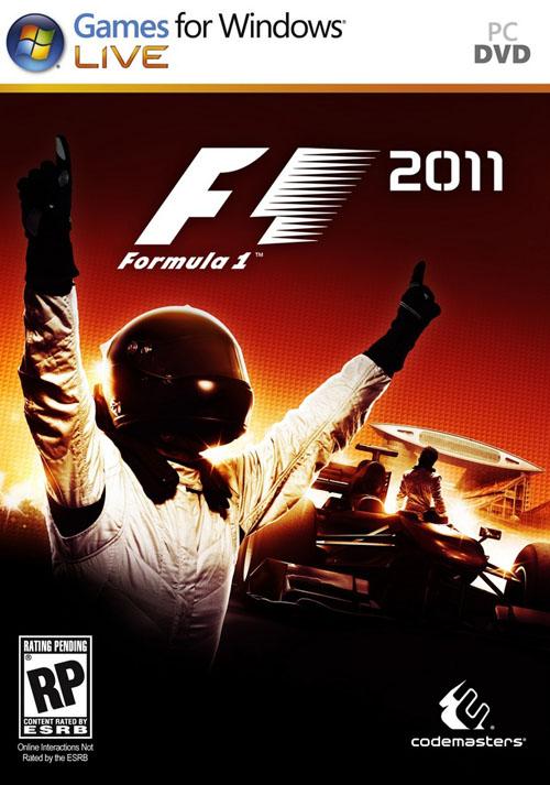 Formula one play free online formula one games. Formula one game.