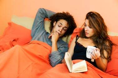 la erección nocturna involuntaria causa 3