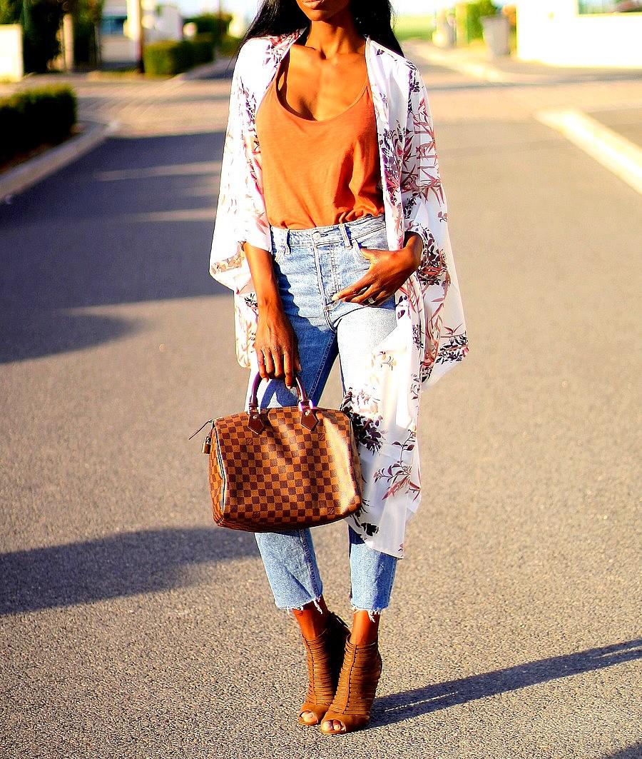 how-to-style-a-kimono