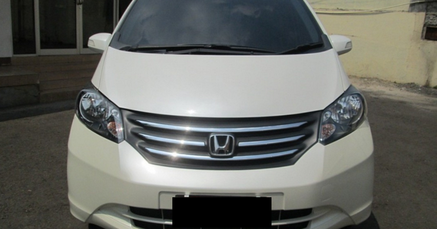 Advantages And Disadvantages Of Honda Freed K Zeo All About