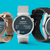 Google rolls out final Android Wear 2.0 preview, iOS support included