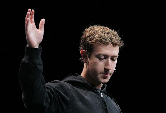 Facebook mengumumkan akan mengeluarkan fitur baru untuk membantu menangkal berita-berita bohong di jejaring sosialnya