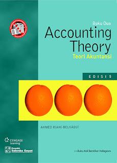 Teori Akuntansi 2 (e5)