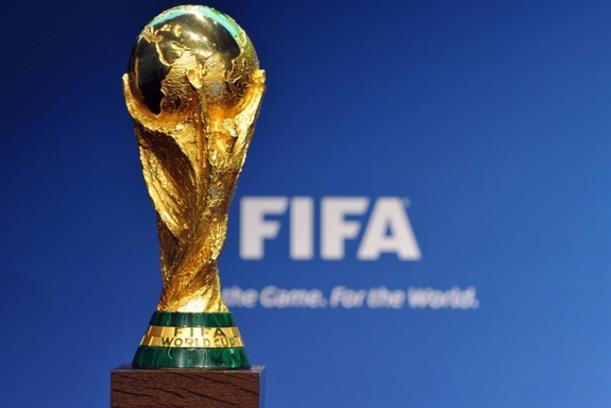 30 Fakta Tentang Piala Dunia