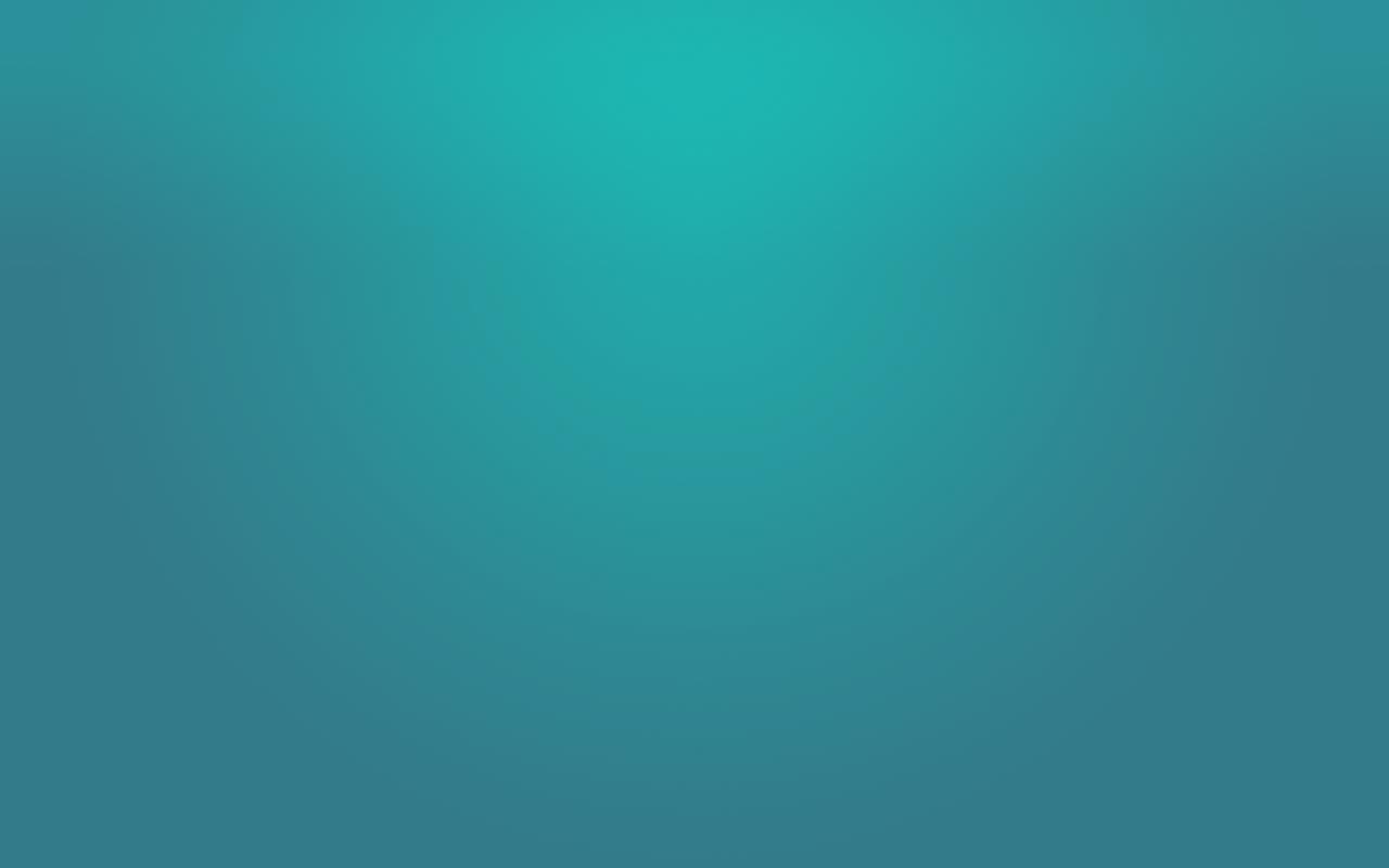 Fondo De Pantalla HD Azul Claro Con Brillo