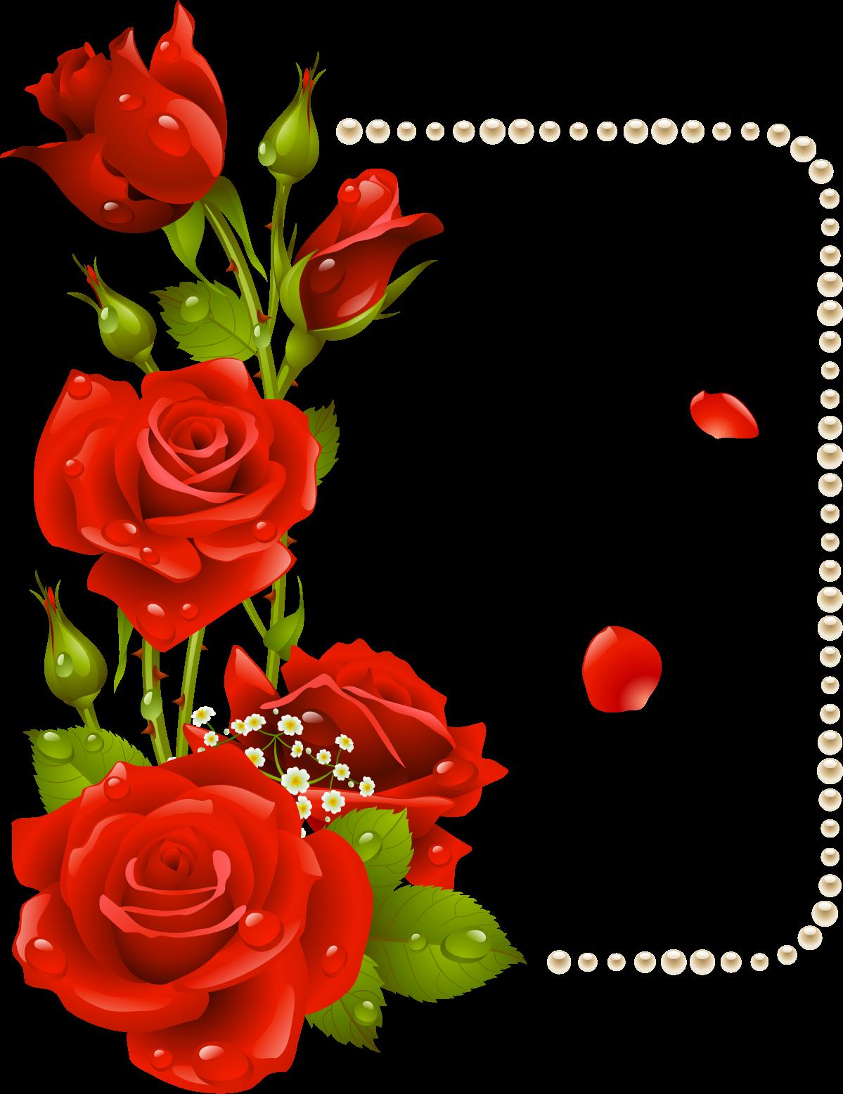 Обои gift, сердечки, roses, розовые розы, I love you. Настроения foto 5